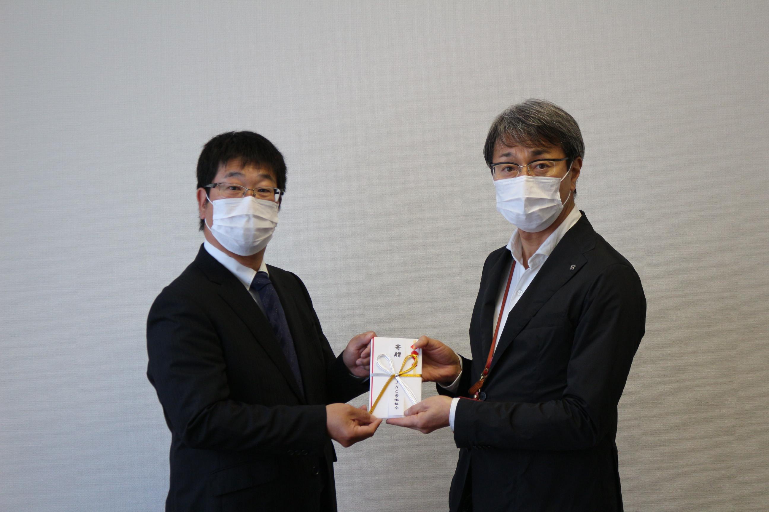 https://www.kourinkai.jp/contents/news/IMG_7525.JPG